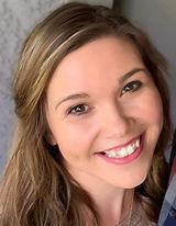 Staff - Emily Rehmer.jpg