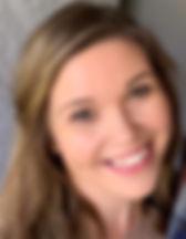 Emily Rehmer | Arizona Girlchoir