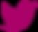 Twitter | Arizona Girlchoir