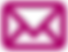 Contact | Arizona Girlchoir