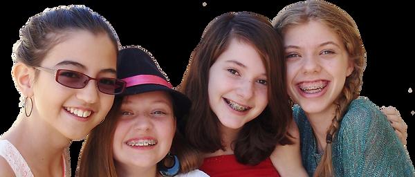 4-girls.png