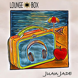 Lounge Box 1 Artwork Front.jpg