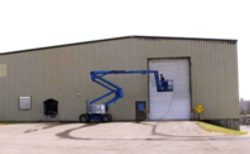 Commercial-Building-Cleaning--element91