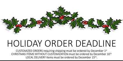 Holiday order deadline.png