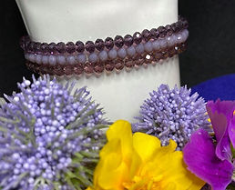 care of stretch bracelets.jpg