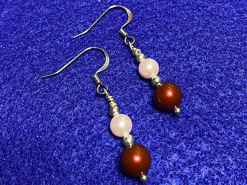 Dressy Evening Out Earrings