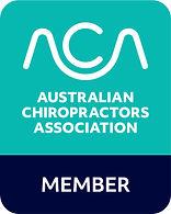 ACA-Member-Logo-CMYK-Vertical.jpg