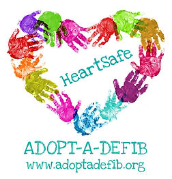 HeartSafe with Adopt-A-Defib.jpg