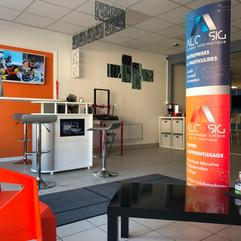 Local_Accueil.jpg