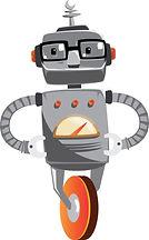 Robot_ALCOSIG.jpg