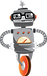 robot alcosig.png
