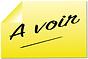 A_voir.png