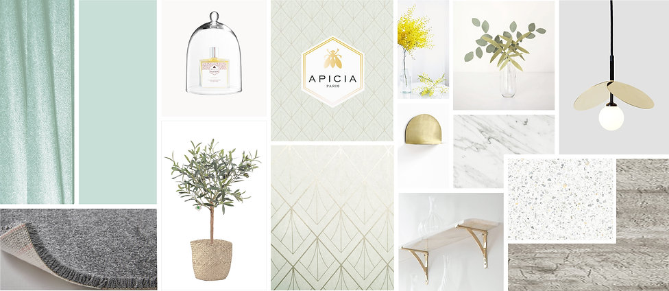 Moodboard Apicia OK.jpg