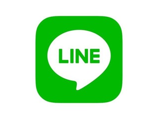 【週末】LINE相談