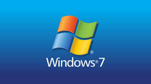 Windows7サポート終了に向けて