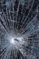 ガラス 割れ iPhone修理 ガラスコーティング なかったコトに iPhone アイホン アイフォン 修理 即日 なかったコトに なかったことに 御前崎 菊川 掛川 袋井 磐田 牧之原 島田