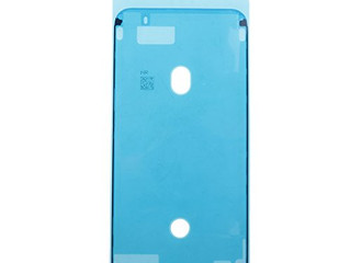 iPhone7 iPhoneX 水没