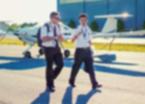 Falcon Aviation 5.jpg