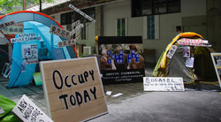Occupy Today.002