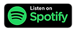 listen-on-spotify-logo-4-300x124.png
