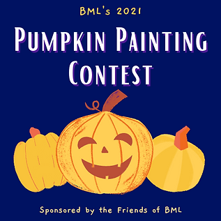 2021 Pumpkin Painting icon.png