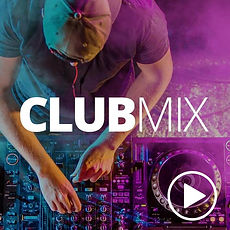clubmix-cover.jpg