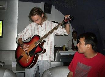 teaching music fam kids2.jpg