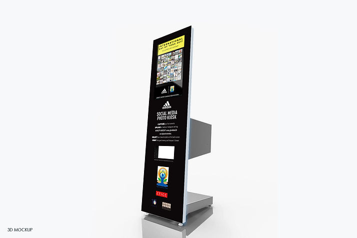17June-Adidas-Social-media-kiosk.jpg