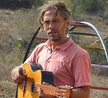 Ignacio Milkes Griguela.jpg