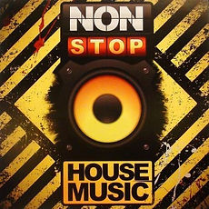 Non-Stop-House-Music-cover.jpg