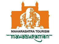 maharashtra tourism.jpg