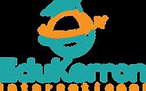 EduKerron Logo.png