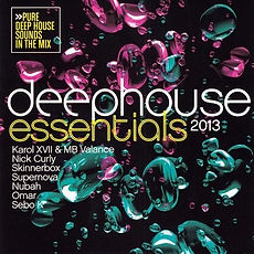 Deep-House-Essentials-2013-CD1-cover.jpg