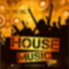 Various_Artists_Dj_Re-al_House_Music_Vol