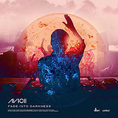 best-edm-songs-16-avicii-fade-into-darkn