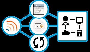 web_integration_2.png