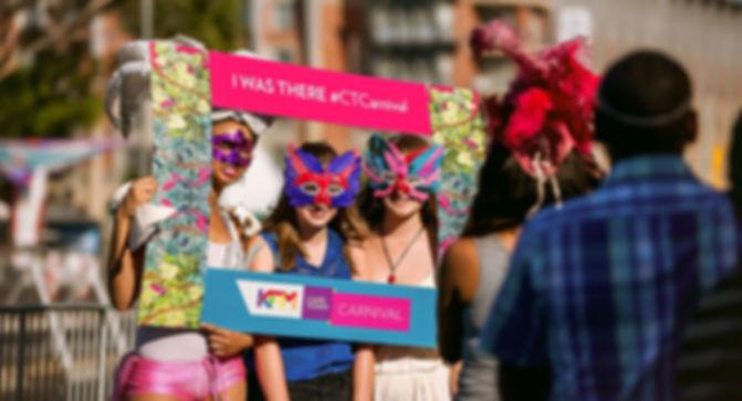 CapeTown-Carnival-KFm-Photobooth-17.jpg
