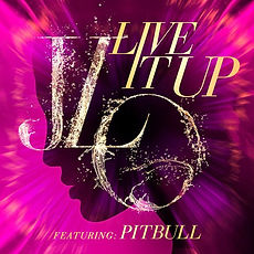 Live-It-Up-Gregor-Salto-Club-Mix-Single-