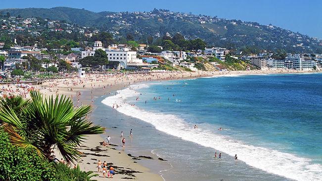 211615-Laguna-Beach-Town.jpg