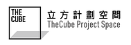 2020-TheCube-logo-白底.png