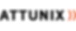 Attunix logo small.png