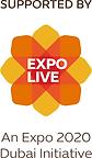 ExpoLive logo.png