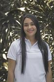 Anny Carolina Jurado.png