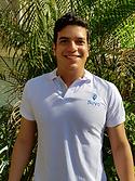 Ivan Dario Cabrera Guarin.png