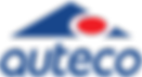 Auteco logo.png