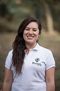 Diana Samara Casallas Benavides.jpg
