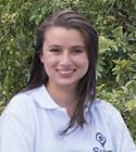 Luisa Maria Acevedo Gonzalez.png