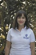 Natali Buitrago Palacios.png