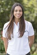 Maria Alejandra Orozco Lengua.png