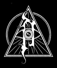 Ascaris Icon